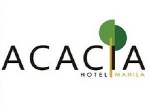 Midas hotel & casino manila philippines
